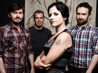 """The Cranberries"" und der Video-Tribut an Dolores O'Riordan - Musik News"