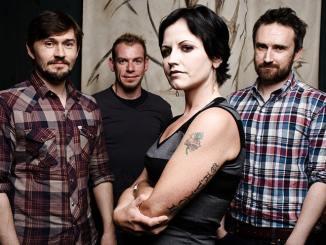 """The Cranberries"": Neue Musik am Todestag von Frontfrau Dolores O'Riordan - Musik News"