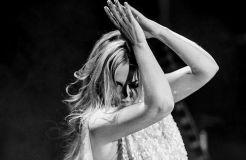 """Annett Louisan erklärt ihre Single """"Belomondo"""""""