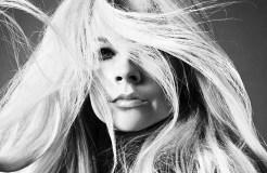 Avril Lavigne ist vergeben