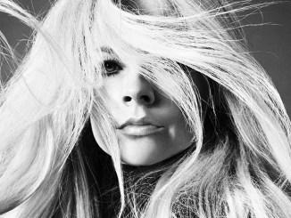 Avril Lavigne ist vergeben - Promi Klatsch und Tratsch