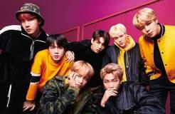 """""""BTS"""": Zweiter Kinofilm bricht erneut Rekorde"""