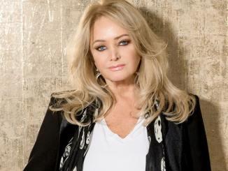 Bonnie Tyler: Warum Jürgen Drews ihr Held ist - Promi Klatsch und Tratsch