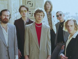 Cage the Elephant 30355868-1 thumb