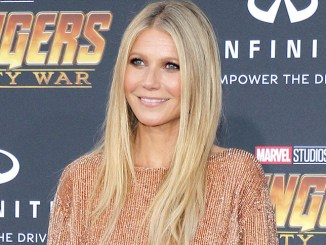 Marvel-Schluss für Gwyneth Paltrow - Kino News