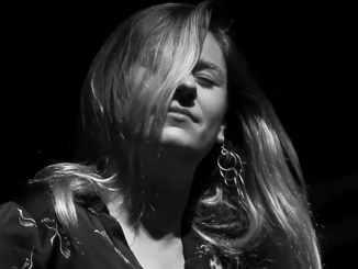Joanne Shaw Taylor: Album und Tour-Start - Musik News