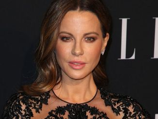 Kate Beckinsale - 25th Annual ELLE Women In Hollywood Celebration