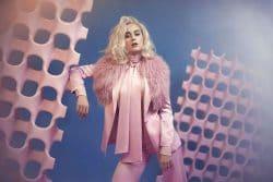 Katy Perry 30355879-1 big
