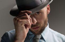 Max Mutzke will niemals Juror bei Castingshows sein