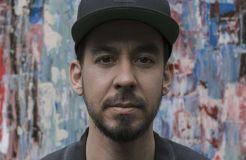 """Mike Shinoda: """"Chester war ein großartiger Mann"""""""