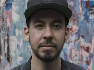 "Mike Shinoda: ""Chester war ein großartiger Mann"" - Musik News"