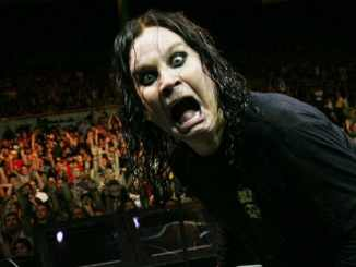 Ozzy Osbourne holt Tour Anfang 2020 nach - Musik