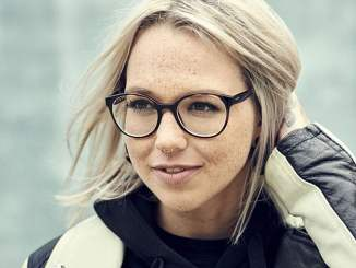 Stefanie Heinzmann und ihr liebstes schwyzerdütsches Wort - Promi Klatsch und Tratsch