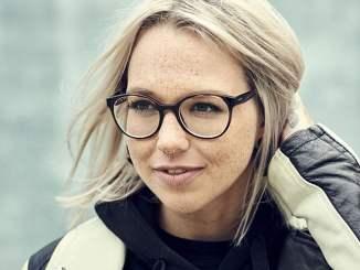 Stefanie Heinzmann freut und bedankt sich - Musik News