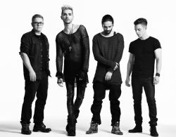 Tokio Hotel 30356017-1 big