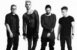 """""""Tokio Hotel"""": Neue Single und die Fans flippen aus"""