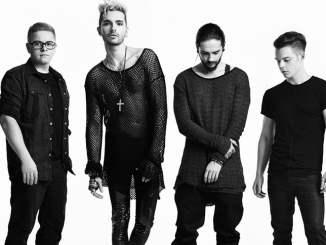 """""""Tokio Hotel"""": Neue Single und die Fans flippen aus - Musik News"""