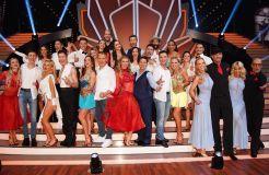 Let's Dance 2019: Die Paarungen stehen fest!