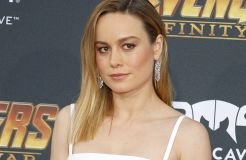 Brie Larson über Captain Marvel