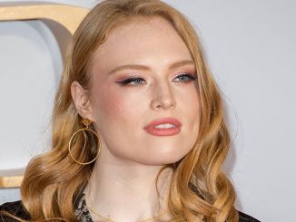 "Freya Ridings: Single und Video mit ""GoT""-Stars - Musik"