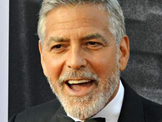 George Clooney ruft zu Hotel-Boykott auf - Promi Klatsch und Tratsch