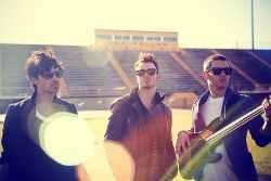 """Jonas Brothers"" und ihr Boyband-Rekord - Musik News"