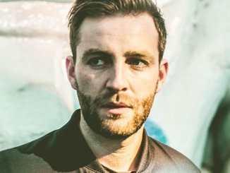 Josh.: Single und Album - Musik News