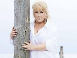 Maite Kelly: Zusatztour 2020 - Musik