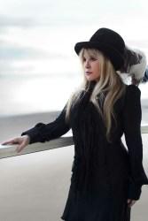 """Stevie Nicks und ihr """"Sohn"""" Harry Styles - Promi Klatsch und Tratsch"""
