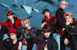 """Bangtan Boys"": Dritter Kinofilm der K-Pop-Sensation ""BTS"""