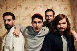 """Neue Single """"Doom Days"""" von """"Bastille"""" - Musik News"""