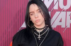 Billie Eilish: 7 Facts über die Newcomerin