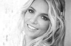 Britney Spears lenkt sich mit Sam Asghari ab