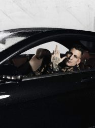 Skandal-Rapper Gzuz ist Papa - Promi Klatsch und Tratsch