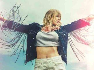 Taylor Swift 30358094-1 thumb