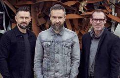 """""""The Cranberries"""": """"Album ist Tribut an O'Riordan und Abschiedsgruß an Fans"""""""