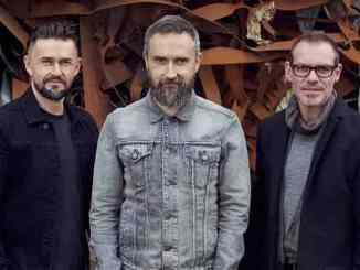 """""""The Cranberries"""": """"Album ist Tribut an O'Riordan und Abschiedsgruß an Fans"""" - Musik News"""