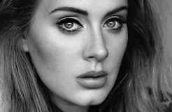 Adele: Neues Album noch 2019? Anzeichen verdichten sich