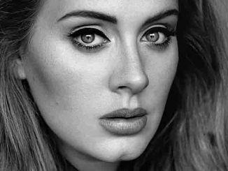 "Adele: Erneuter ""Bond""-Song? - Musik"