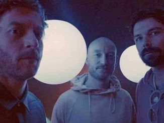 Biffy Clyro 30358752-1 thumb