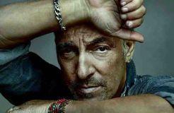 Bruce Springsteen über sein neues Album