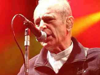 Francis Rossi: Was ihn immer genervt hat - Musik News