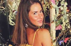 Sarah Lombardi ist die neue Supertalent-Jurorin 2019