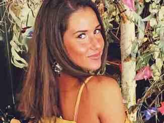 """Sarah wird """"Das Supertalent""""-Jurorin - TV News"""