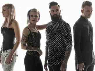 """""""Skillet"""": Neues Album """"Victorious"""" kommt im August - Musik News"""