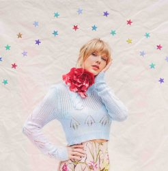Taylor Swift 30358687-1 big
