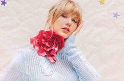 Scooter Braun sucht persönlichen Kontakt zu Taylor Swift
