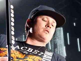 """Tom DeLonge über """"Blink-182""""-Rückkehr: """"Das ist der Plan"""" - Musik"""