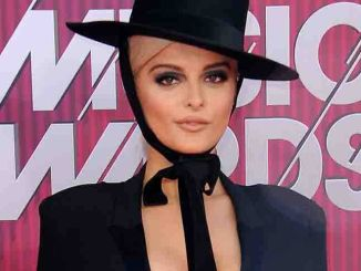 Bebe Rexha - 2019 iHeartRadio Music Awards