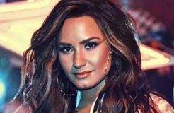 "Demi Lovato: ""Es macht mich so glücklich!"""